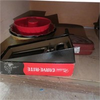 Multi-Seller Moving Auction - Furniture, Household & More