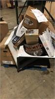 141-GIGANTIC BOX LOT AUCTION!