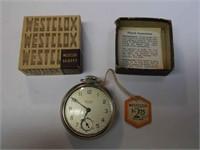 Vintage Jewelry Auction