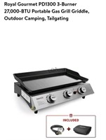 TOOLS GRILLS HEATERS FITNESS TRAMPOLINES TOYS