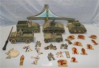 ANTIQUE & COLLECTIBLE AUCTION ONLINE ONLY 02-25-2021