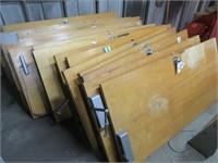 CSUC Warehouse Surplus Auction #2