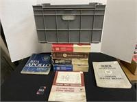Harvey Storage Online Auction2
