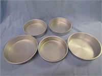 Bakeware, Crafting, Decorator items #223