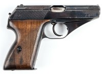 April 20th - High End Antique, Gun, Coin, Jewelry Auction