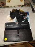 March 10 Online Auction Kitchener
