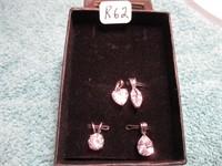 Fine Jewelry Auction
