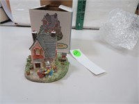 "Bunny Village Studio of Egg Design 2&3/4"""