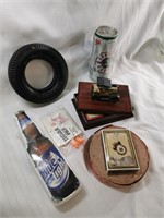 March 14 Estate contents Vintage and Collectibles!