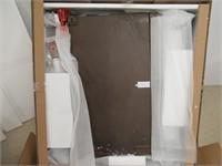 THU FEB 25 SARNIA ONLINE AUCTION - NEW, RETURNS, SHELF PULLS