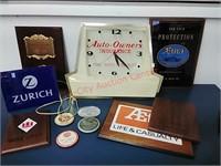 Antiques, Collectibles, Coins & More Online Auction -Kearney