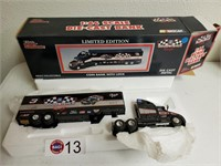 Die-Cast Collectible Cars, NASCAR Memorabilia & More!