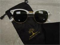 Sun Mar 7 Sarnia Auction Online