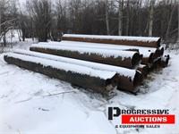 Progressive Auctions - Grande Prairie AB March 15, 2021