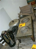 FEBRUARY 27TH ONLINE ONLY AUCTION
