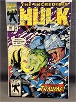 Picklesmier Comic Book Extravaganza