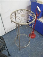 Local Estate,  cast iron, barbie collection, collections,