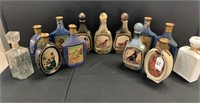 February Consignment and Estate Auction