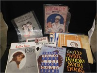 March Estate Auction and Art Sale - closing 3/18/21