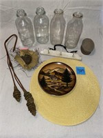 Antique & More Consignment Auction