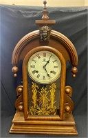 Concord antiques, collectibles and more March 10th 5pm