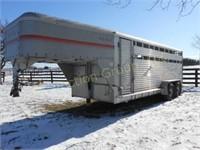 Judy Snyder Estate Auction Number 1