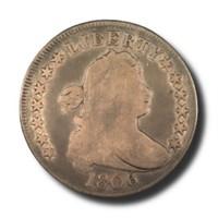 Coins, Stamps & Ephemera