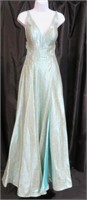 Prom, Pageant, Special Occasion Dresses