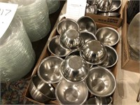 Banquet Hall, Restaurant Equipment, and Personal Property Sa
