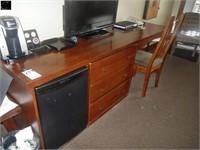 ELK RIDGE RESORT TIMED ONLINE MAJOR RENOVATION AUCTION