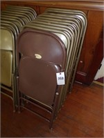 West End Fire Co. Banquet Hall & Fire Equip Auction 3/12