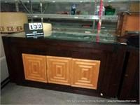 1343 Sandia Casino Online Auction, March 1, 2021