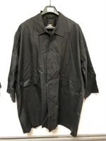 Fashion Clothing, Purses, Cardinal Memorbilia, Household+++