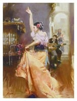AUCTION 33 FINE ART, JEWELRY, COLLECTIBLES & COINS