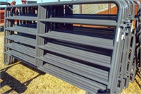 15 - 6 Bar x 10' Tarter Panels ( 15 x money)