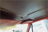 1977 Chevy C10