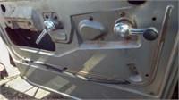 1967 Chevy 50 Wheat Truck