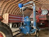 George Kowal Farm Auction (April 15,2020) #2021