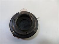 Antique 1891 Unicum Baush & Lomb Camera Lense