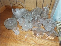 Estate Auction Divernon Online Only