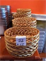 CAFE - RESTAURANT - CAFE