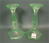 MARCH 27TH CARNIVAL & STRETCH GLASS AUCTION