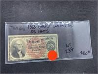 Berger Coins Safe Deposit Box & Private Estate Liquidation29