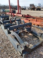 GT EQUIPMENT & CONSIGNMENT AUCTION 03/13/2021