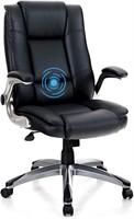 MAISON ARTS High Back Office Chair Desk Chair