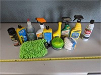 TOOLS, BUILDING SUPPLIES, HOUSEHOLD, GATOR