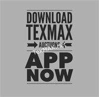 Download Our App & Receive Auction  Updates