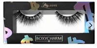 Lilly Lashes - Ceo Faux Mink Lashes