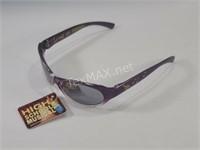 Nwt High School Musical Sunglasses