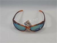 Nwt Panama Jack Sunglasses